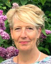 Beth Austin