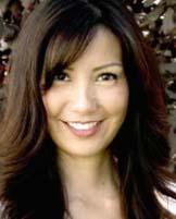 Jeri Yoshida