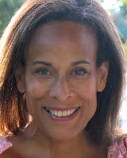 Pamela Combastet