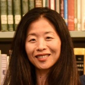 Pauline Lemasson